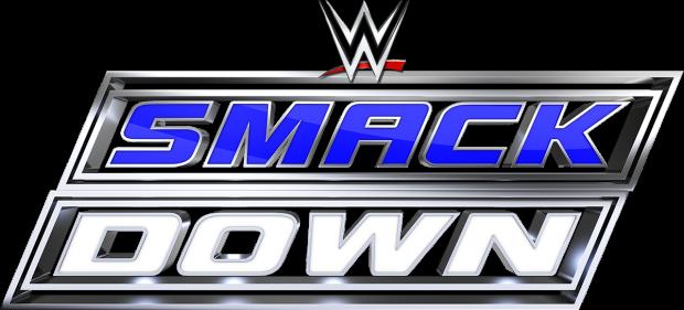 smackdown_2015_logovikan.png