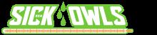 OWLS-WIN