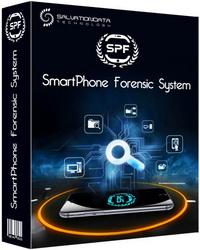 Smartphone Forensic Sfgkh3