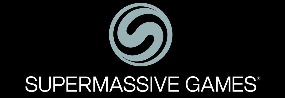 smg_logo_new37yu8.png