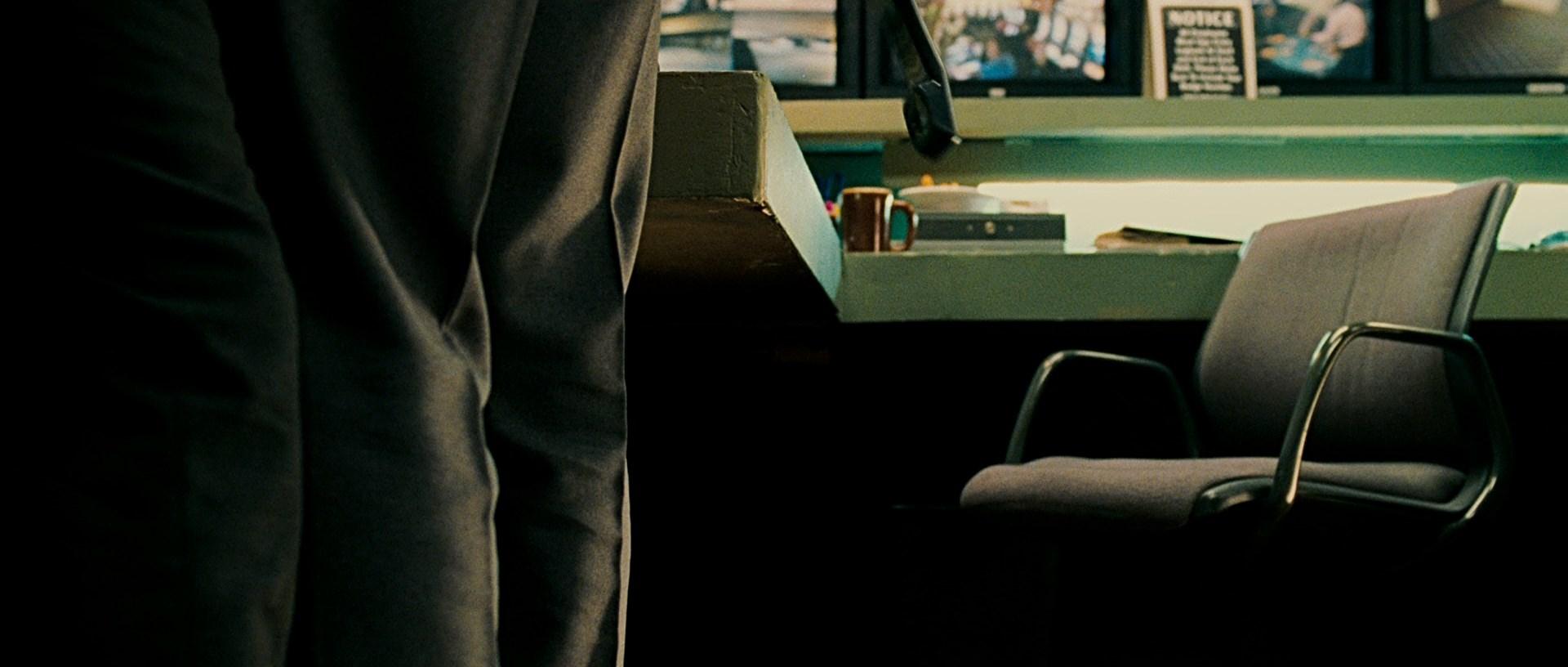 [Resim: smokinaces20061080pblulkvp.jpg]
