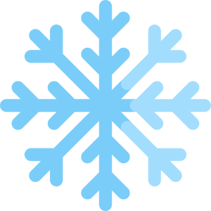 Schneesturm Plot 2020