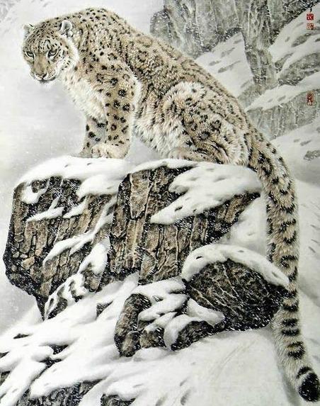 [Akte] Hagane Kajiya - Seite 4 Snowleopardalphaediteuunf