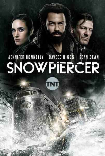 [Resim: snowpiercer3gkin.jpg]