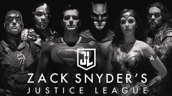 Zack Snyderın Adalet Birliği Türkçe Dublaj indir | DUAL | 2021