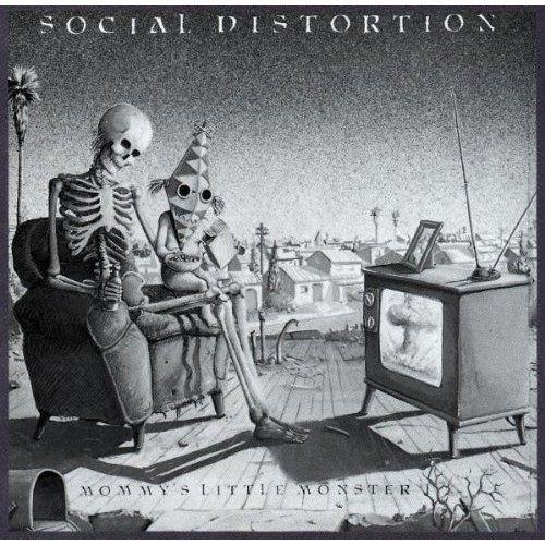 [Bild: social-distortion-mom5gksf.jpg]