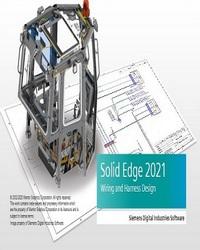 Solid Edge Electrical42kjv