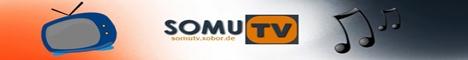 SOMUTV - Soaps, Musik & TV