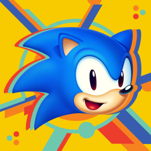 Let's talk about Sonic's potential future on Nintendo Switch