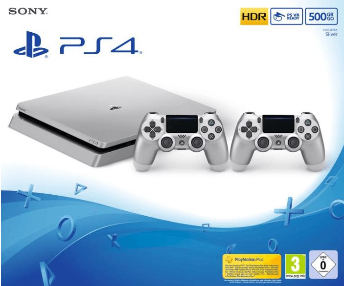 sony-playstation-4-500ouuz.png