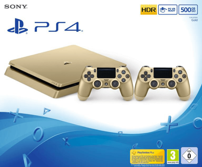 sony-playstation-4-50wwuie.png