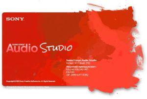 download Magix.Sony.Sound.Forge.Audio.Studio.v12.6.0.352.