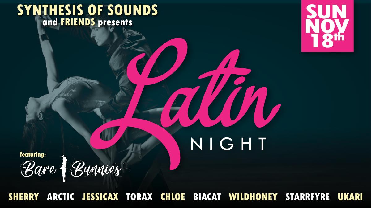 sos_latin_nighto8d82.png