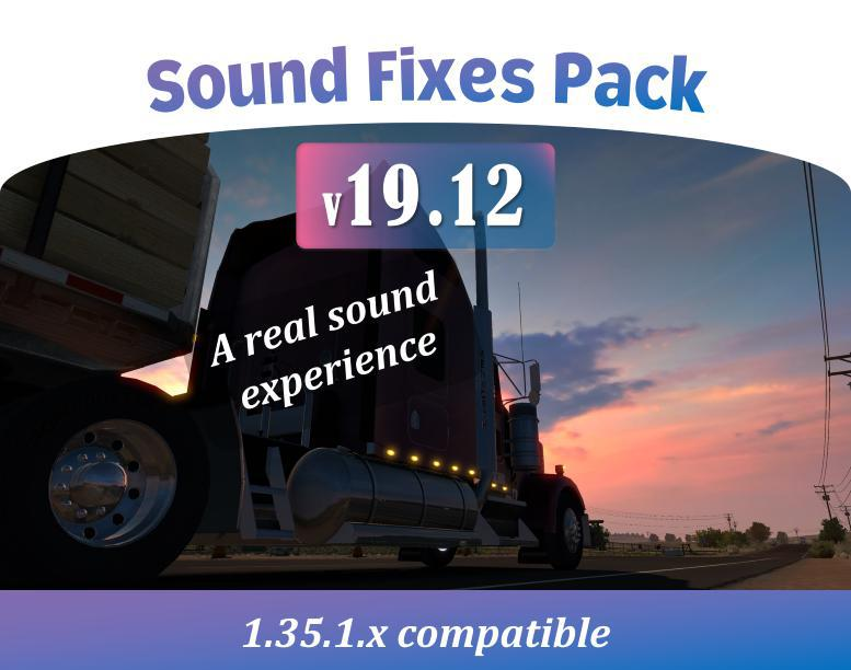 [Obrazek: sound-fixes-pack-v19-i9kd2.jpg]