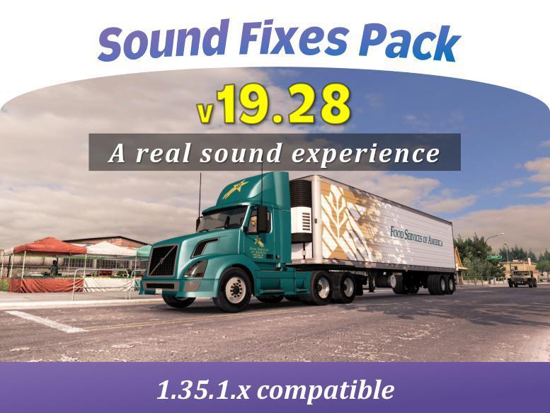 [Obrazek: sound-fixes-pack-v19-t3je3.jpg]