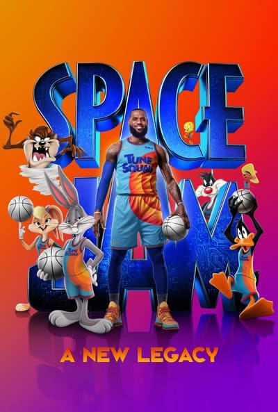 Space.Jam.A.New.Legacy.2021.German.DL.AC3.Dubbed.HDR.2160p.WEB.h265-iND