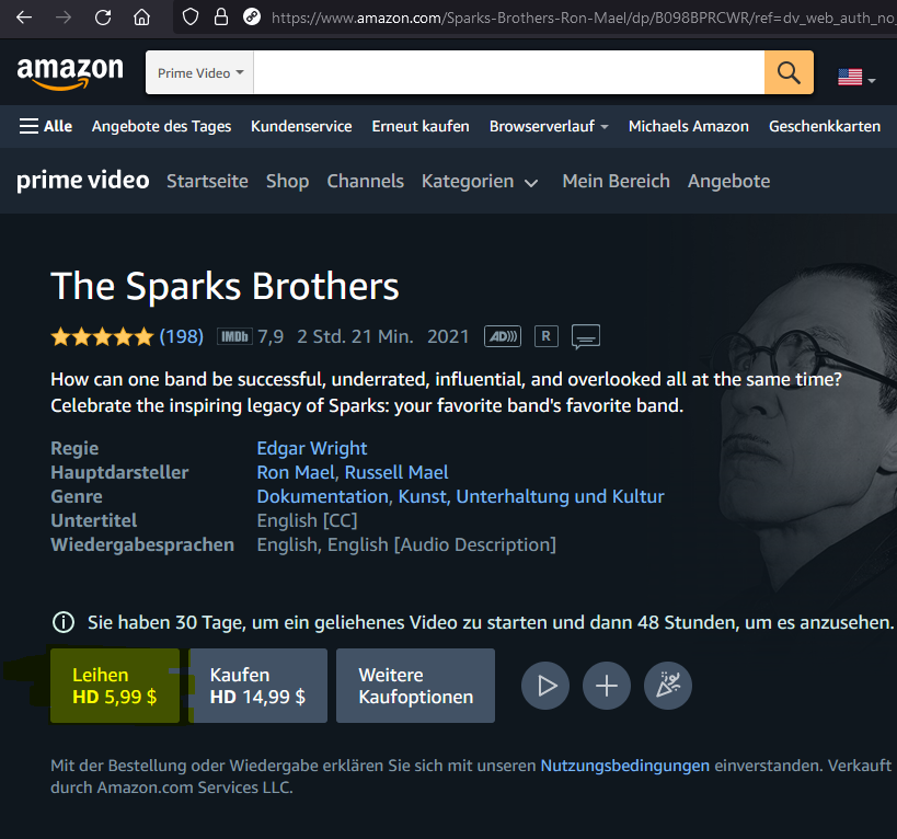 sparks-brothers_1ofkd5.png