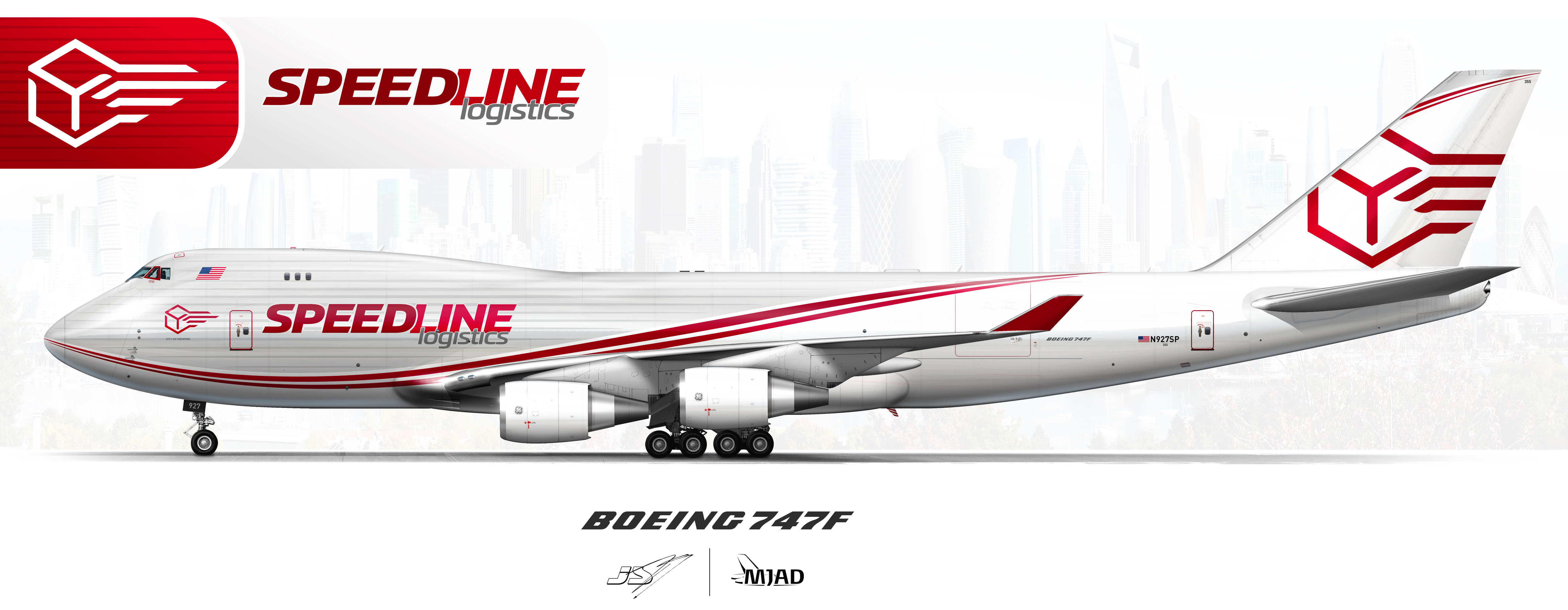 speedline747f4ijpv.jpg