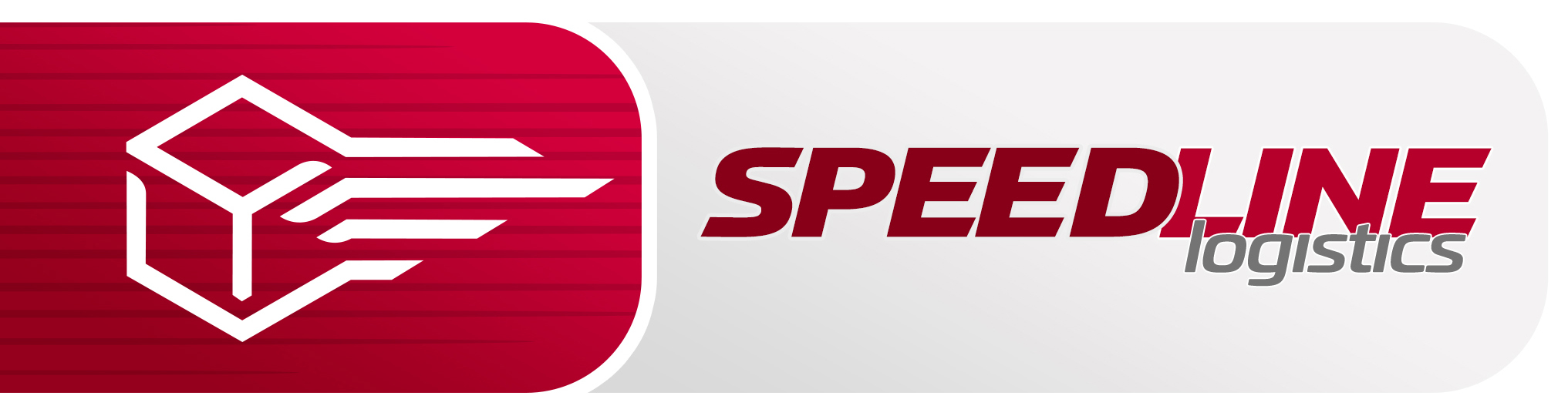 speedlinelogonadcoyj4a.jpg