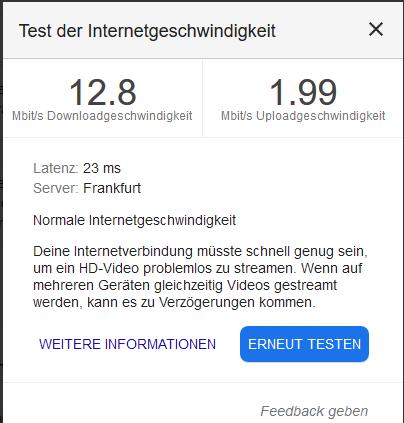 speedtest_google_201942jm7.png