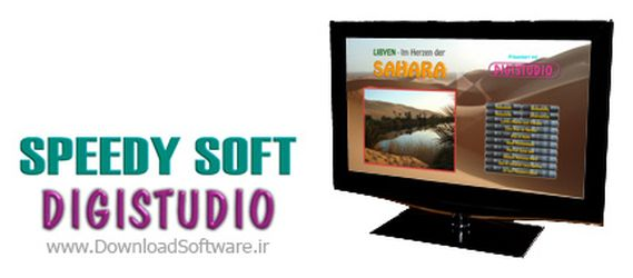 download Speedy.Soft.Digistudio.v9.7.9.201