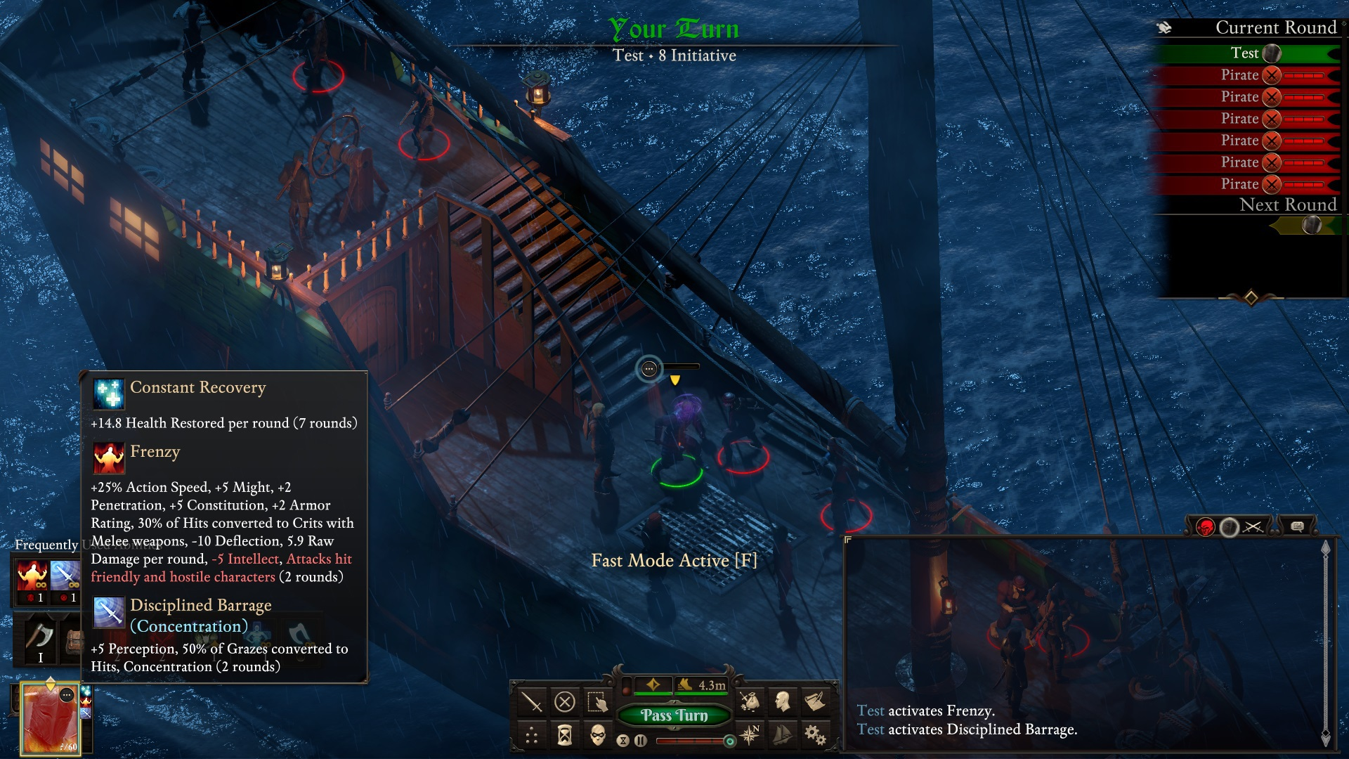Game News - WTF - Pillars of Eternity II is apparently