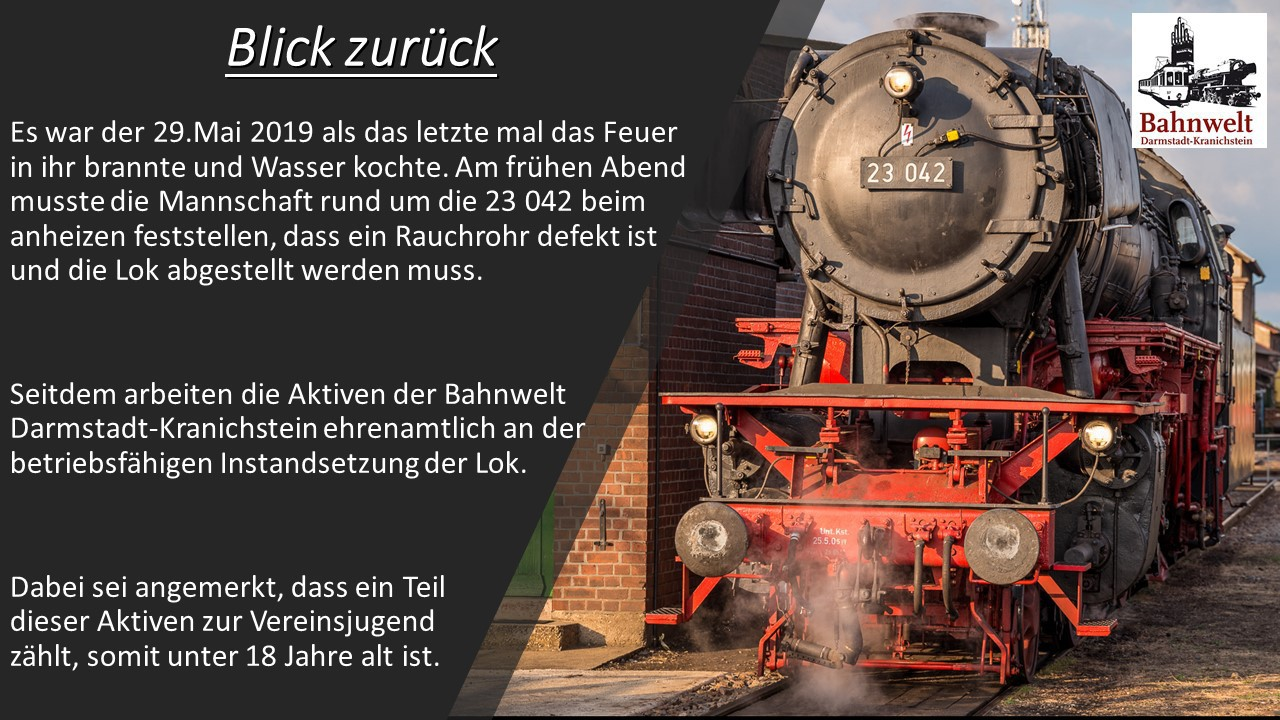 spendenaufruffr230421zk91.jpg