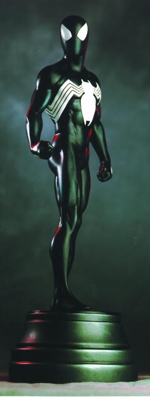 [Bild: spider-manblacksymbio2ism9.jpg]