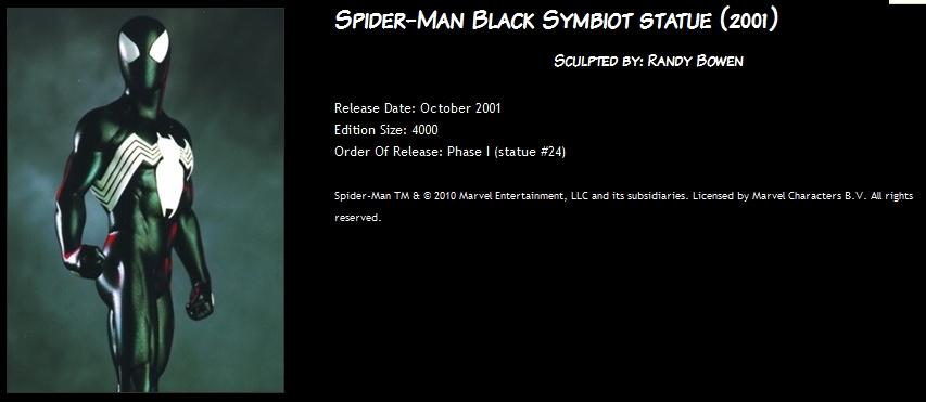 [Bild: spider-manblacksymbiomrsxo.jpg]
