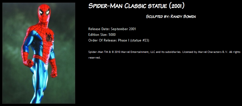 [Bild: spider-manclassicstate3sjm.jpg]