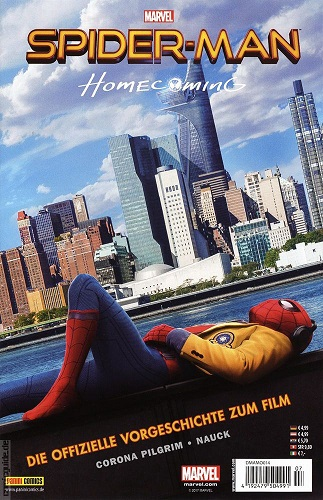 spiderman_homecoming0m1ji6.jpg