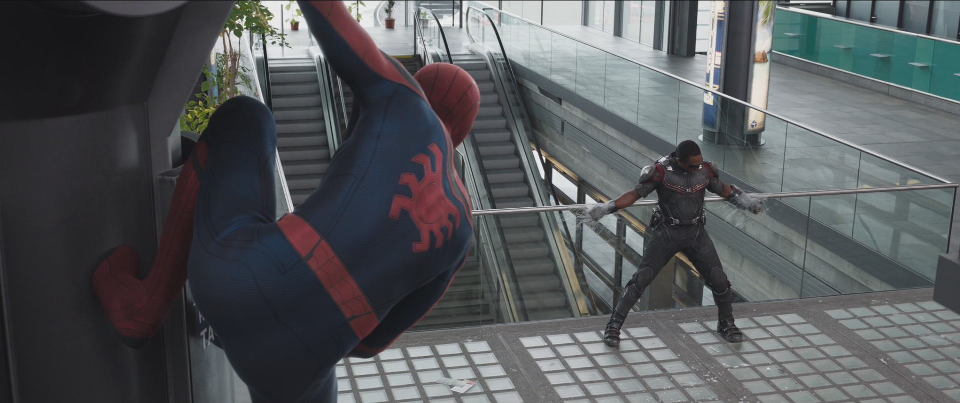 http://abload.de/img/spidey4lbspw.png