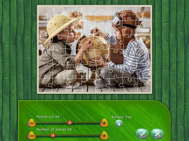 [Bild: spiele-1001-jigsaw-eaw4j6l.jpg]
