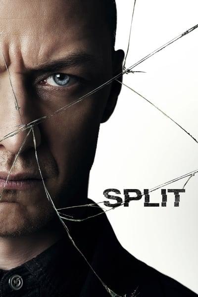 Split.2016.German.AC3.1080p.BluRay.x265-GTF