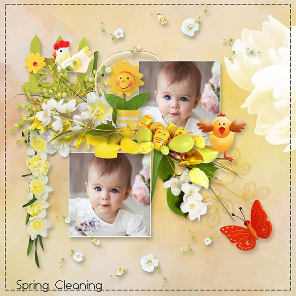 Secret of spring (29.03) Spring-cleaninga6uwy