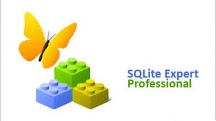 download SQLite.Expert.Professional.v5.1.2.140