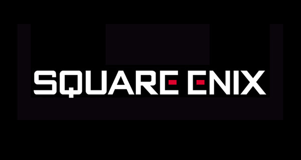 square-enix_logo121qzg.jpg