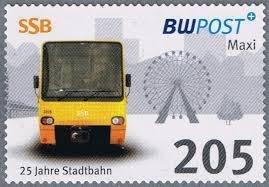 [Bild: ssb_pwz_stadtbahn_bw_zls9r.jpg]