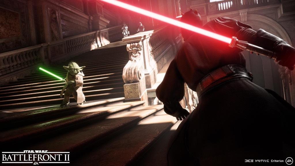 Star Wars: Battlefront 2 - Page 2 Ssdwsxom_90l1kgk8ux_sjfujh