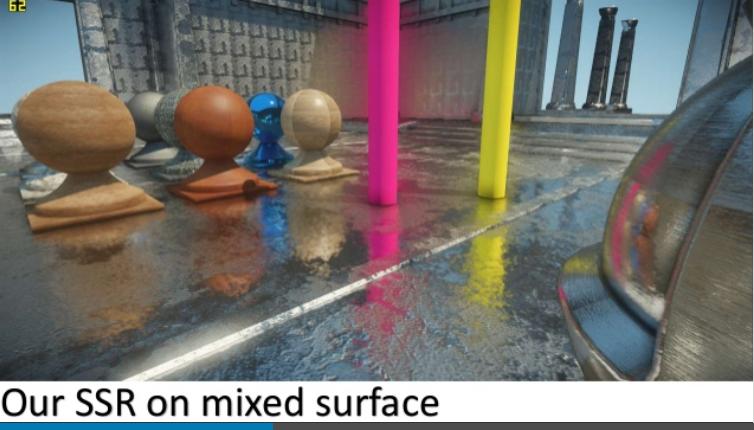 ssr_mixed_surface9aor5.png