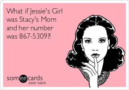 stacys_mom