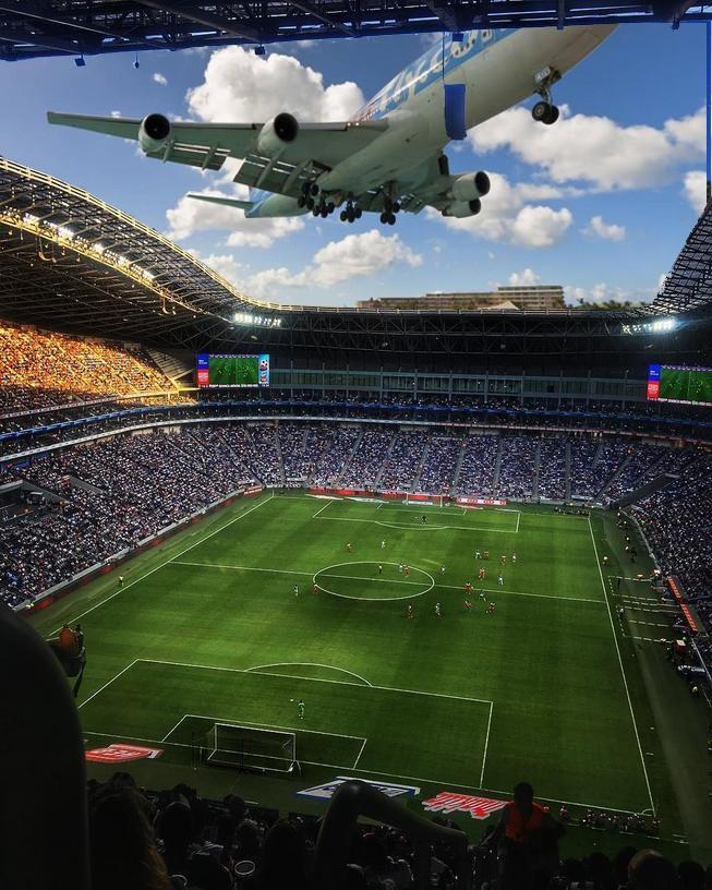 https://abload.de/img/stadionbermqs25.jpg