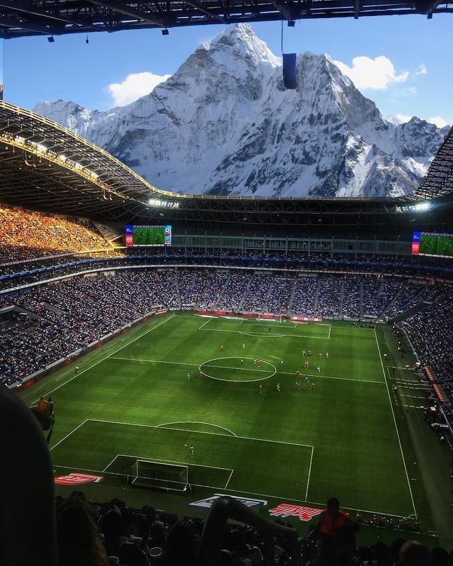https://abload.de/img/stadionhimalayaw0sg9.jpg
