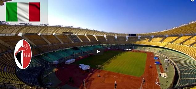 stadionthuiskckkj.jpg