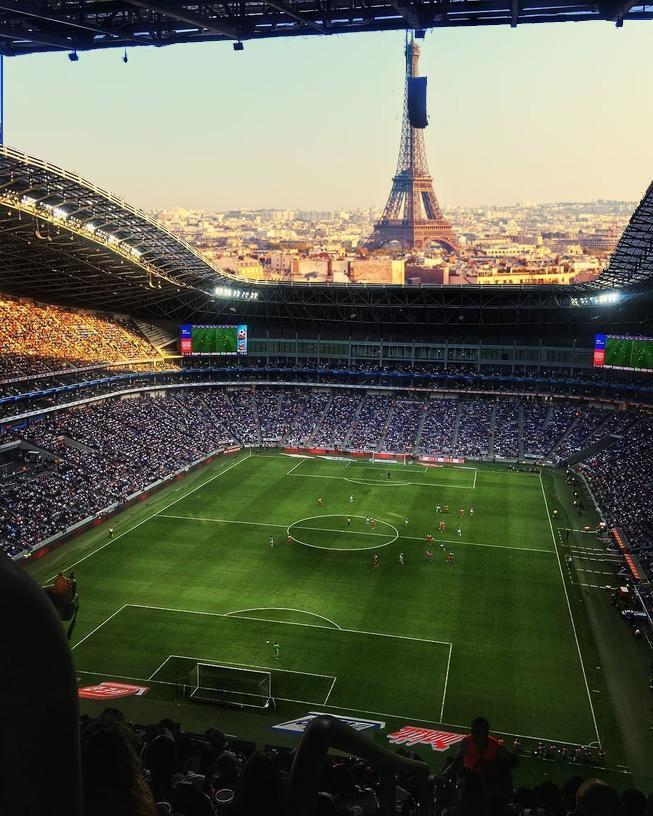 https://abload.de/img/stadionwerdasliestista0s74.jpg