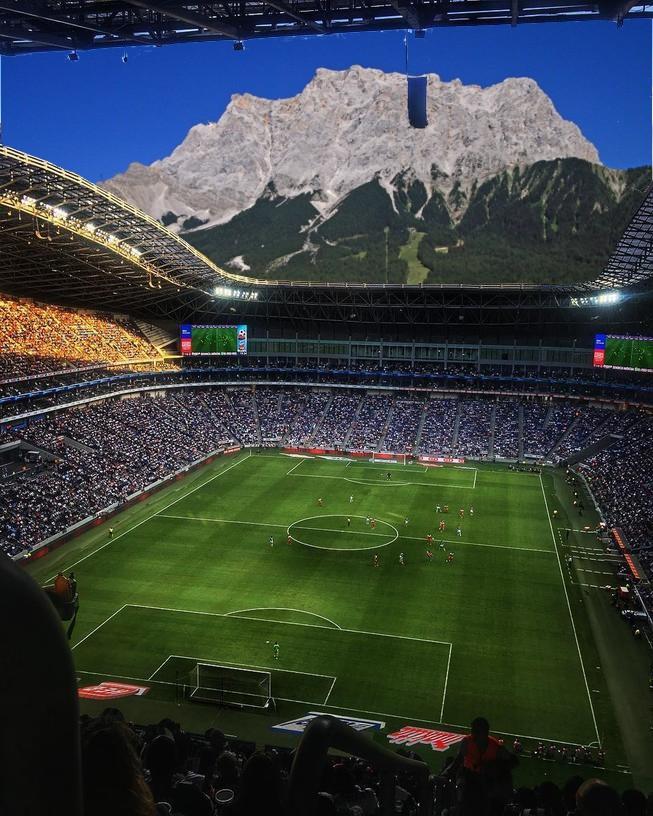 https://abload.de/img/stadionzugspitze74ss8.jpg