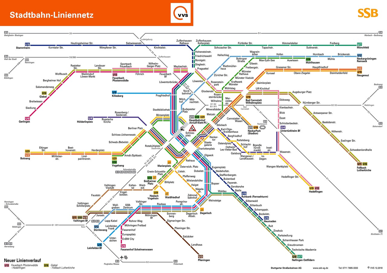 [Bild: stadtbahn_linien_netcxe3q.jpeg]