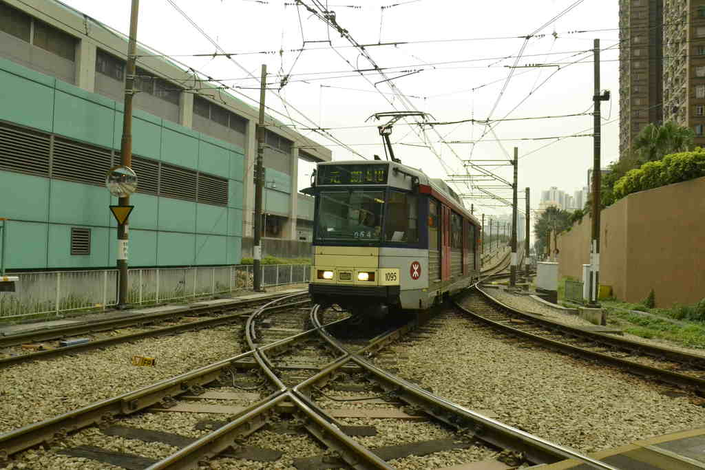 [Bild: stadtbahnhongkong274j8g.jpg]
