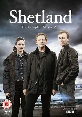 Shetland - Stagione 2 (2018) (Completa) WEBMux 1080P ITA ENG AC3 H264 mkv