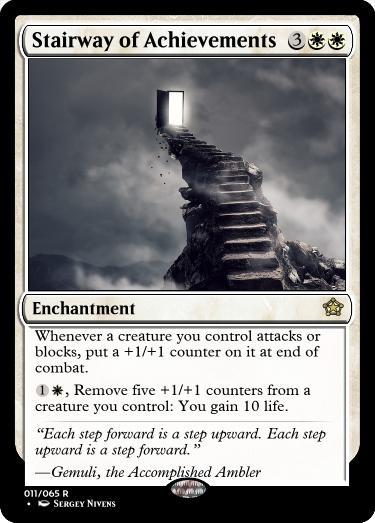 https://abload.de/img/stairwayofachievementb0k4u.png